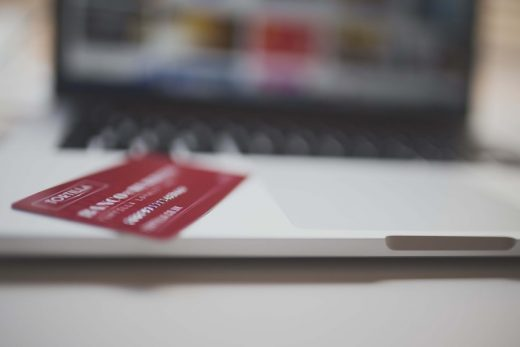 The State of an Online Consumer: Key Takeaways & E-commerce Insights