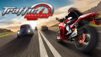 Top 10 Best Racing Games for Android – July 2016