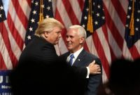 Trump-Pence is the Most Anti-Catholic Republican Ticket in Modern History