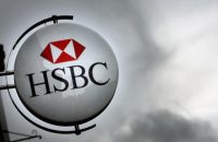 U.S. Arrests Senior HSBC Banker Over Multimillion-Dollar Fraud Scheme
