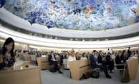UN rights council condemns the disruption of internet access