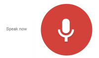 Voice Search Changing The Rules Of Content Creation