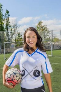 Wearables bringing fan love to Euro Cup