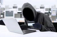 When One Door Closes, Fraudsters Find a Window