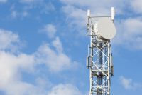 White House offers $400 million in research for next-gen wireless