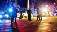 Why American Policing Has Improved, And Why It Hasn't