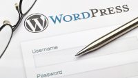 WordPress Plug-In Flaw Fixed In Latest Update