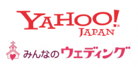 Yahoo JAPAN Taps AdMax Local To Automate Search Advertising
