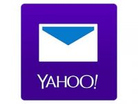 Yahoo Mail Update Allows Users To Unsend Emails