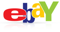 eBay AMPs Mobile Pages For eCommerce With Help From Google