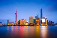 Huawei bets tomorrow's smart cities are today's safe cities
