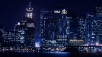 Visa's story: When digital transformation begs for organizational change