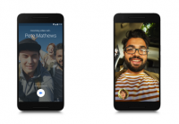 Google will 'increasingly focus' Hangouts on business customers