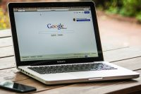 Google's Featured Snippet and How it Benefits You