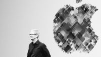 Apple Is Doomed And 7 Other Myths About The Company