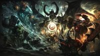 'DOTA 2' forum hack spills almost two million passwords