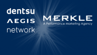 Dentsu Aegis acquires Merkle in deal estimated at $1.5 billion