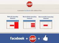 Facebook's Ad-Blocker Bust Is Much Ado About Nothing