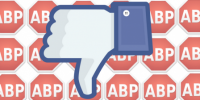 Facebook's Anti-Ad-Blocking Move Signals It's Time To Get Personal