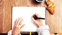 Five Signs Your Daily Routine Needs A Revamp