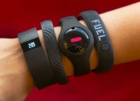 Germans couldn't be bothered with your fitness tracker