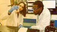 Google, Stanford Medicine Team Up On Genomics