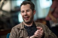 Google Ventures Founder Resigns On A High Note