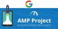 How AMP Will Affect The Wider Web