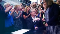 How Massachusetts's New Pay Law Will Help Close The Gender Wage Gap (And How It Won't)