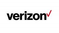 How Verizon's Yahoo buy will reshape the digital ad marketplace