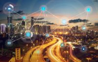 How cognitive computing is changing IoT