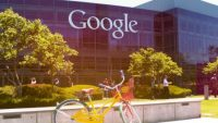 I Hire Engineers At Google–Here's What I Look For (And Why)