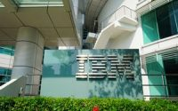 IBM Recruits Workday With Cloud Partnership