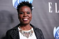 If You're Not Watching the Olympics With Leslie Jones, You're Doing It Wrong