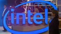 Inside Intel's Progress On Its Bold Diversity Goals