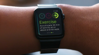 Is Apple launching a fitness tracker alongside Watch 2?