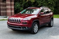 Jeep hackers return to take over your steering wheel