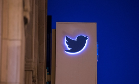 Judge tosses lawsuit filed against Twitter over ISIS activity
