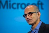 Microsoft Planning Additional Layoffs
