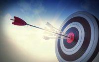 NetApp Boosts Engagement, Identifies Customer Segments With Adobe