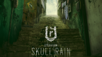 Operation Skull Rain Now Live for Rainbow Six Siege