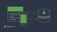 Parse.ly now provides site and app publishers with full raw data