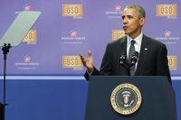President Obama to Tout Progress on Veterans Issues Monday