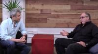 RW Interview: Marc Naddell, VP of Ecosystems, MediaTek
