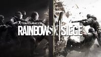 Rainbow Six Siege Takes Aim at Cheaters with BattlEye