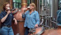 Sam Adams's Secret Weapon For Winning Back The American Craft Drinker