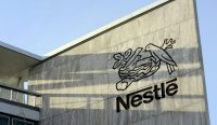 Samsung and Nestlé collaborate on new health platform