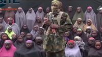 Some Abducted Chibok Girls Killed in Air Strikes