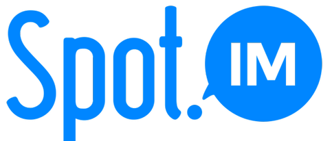 Spot.IM Closes $13M Series A Funding, Increases Value Of Data