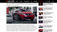 Taboola buys video advertising firm ConvertMedia